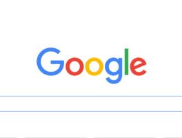 God and Google