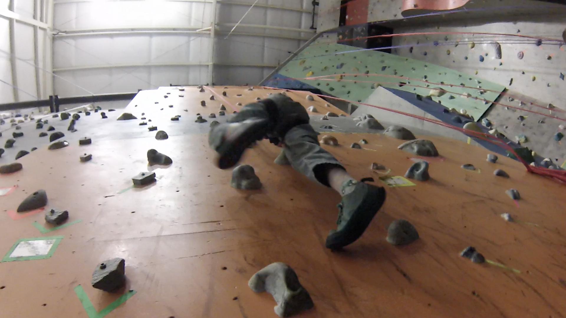 boy-climbing