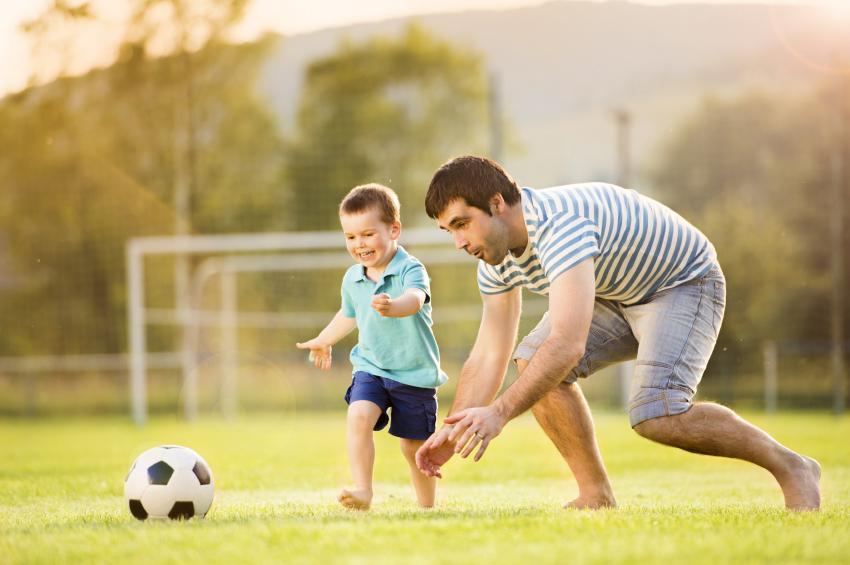 fatherhood, dad, father, daddy, jesus, christ, god, heavenly father