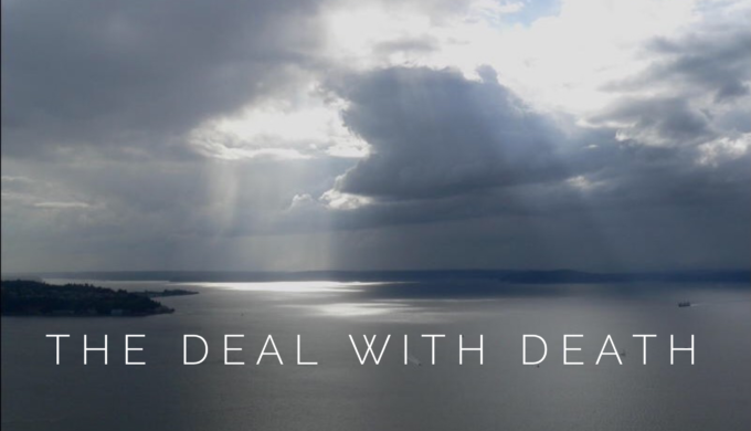 The Deal With Death
