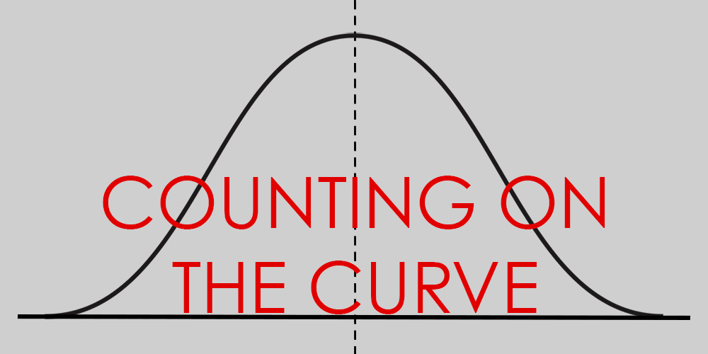 counting-on-the-curve