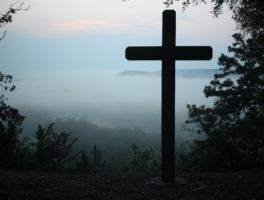 Have You Lost Your Jesus? (Part I)