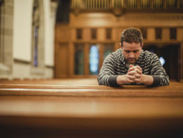 Why You Need to Find Your Jesus . . . and Fast! (Part II)