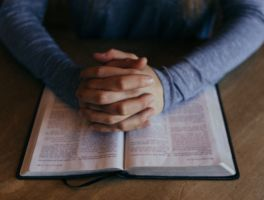 A Biblical Worldview?