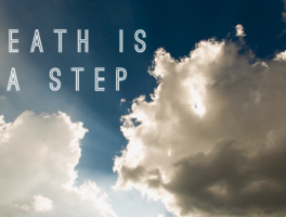 Death is a Step