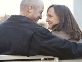 Our Most Controversial Post: The Happy Wife Pledge