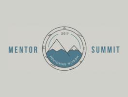 Mentor Summit 2017: Mentoring Wisdom