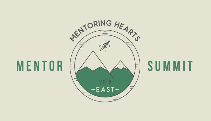 Mentoring Hearts