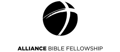 Alliance Bible Fellowship