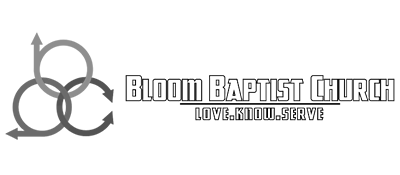 Bloom Baptist Church