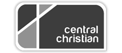 Central Christian Church (Wichita, KS)