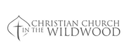 Christian Church in the Wildwood