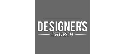 Designers Church