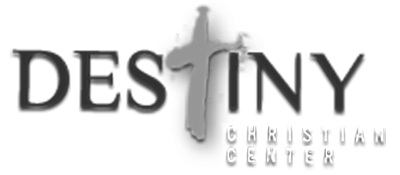Destiny Christian Center