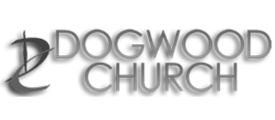 Dogwood Church