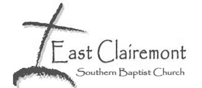East Clairemont Baptist Church