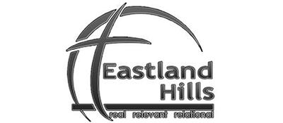 Eastland Hills Baptist Church