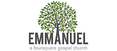 Emmanuel Foursquare Church