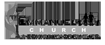 Emmanuel UMC