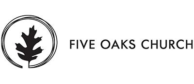 Five Oaks Church