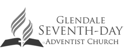 Glendale Seventh-Day Adventist
