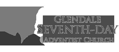 Glendale Seventh-Day Adventist