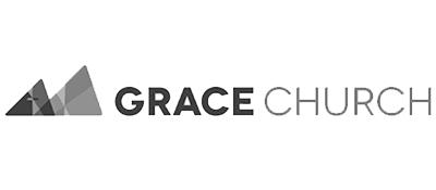 Grace Church Albuquerque
