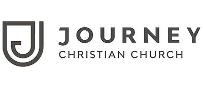 Journey Christian Church