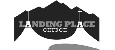 Landing Place Church