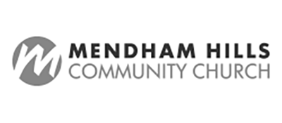 Mendham Hills Community Church
