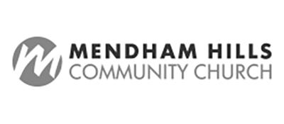 Mendham Hills Community Church