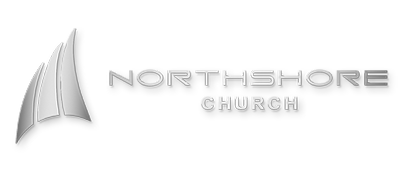 Northshore Church