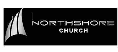 Northshore Church