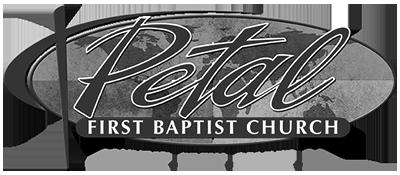 Petal First Baptist