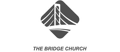 The Bridge Church