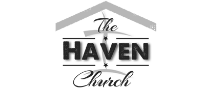 The Haven Church