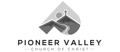 Pioneer Valley Church of Christ