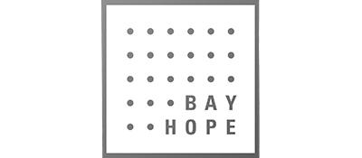 Bayhope Church