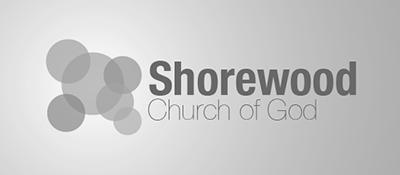 Shorewood Church of God
