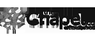 The Chapel Community Church