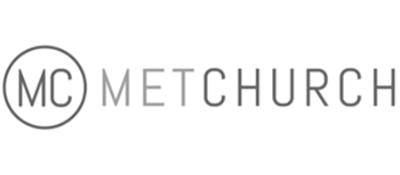 The Met Church