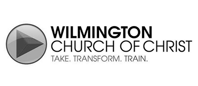 Wilmington Church of Christ