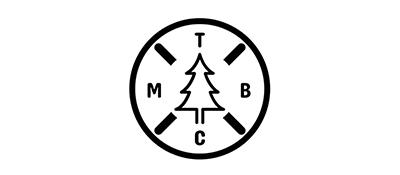 Thomas Mill Baptist Church
