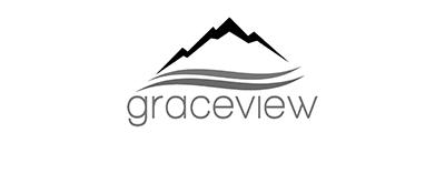 Graceview Church