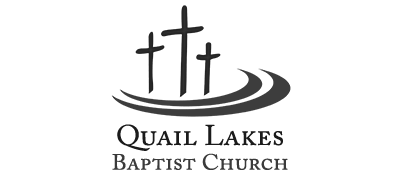 Quail Lakes Baptist Church