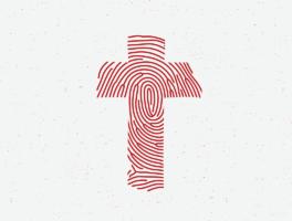 Identity or Theology?