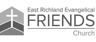 East Richland Evangelical Friends Church