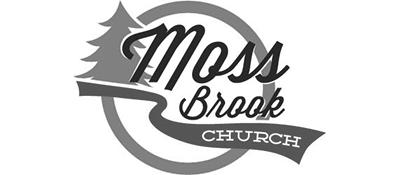 Moss Brook Church