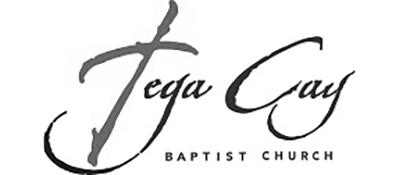 Tega Cay Baptist Church