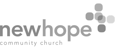 New Hope Community Church (OH)